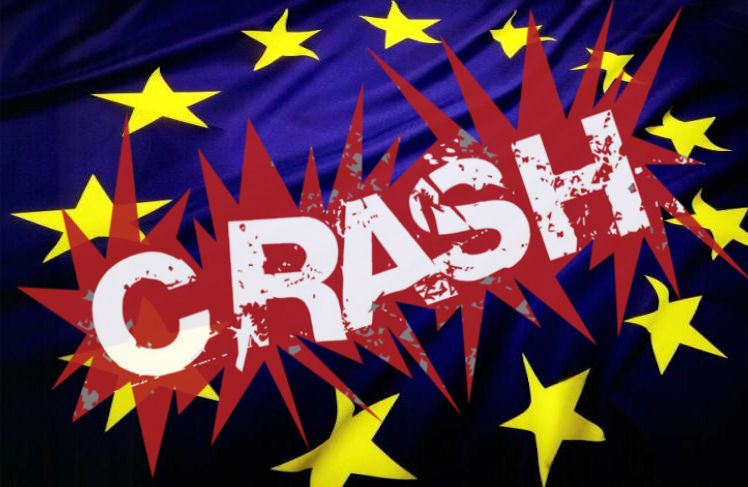 2014-05-16-16-17-33.eu crash 03